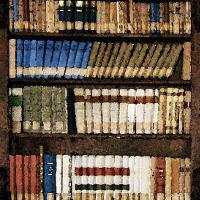 Biblioteca storica di Studi Adriatici